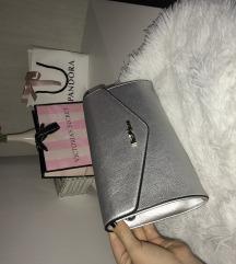 Pismo torbica NEW MILANO