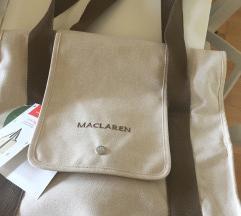 NOVA Maclaren torba