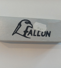Falcon nož