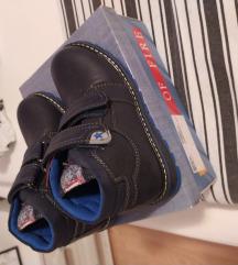 Nove cipelice modre br.29