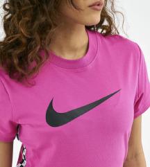 Nike majica S