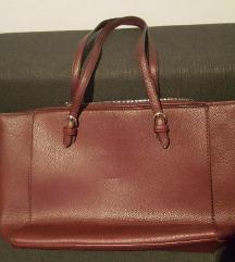 ženska torba - Stradivarius