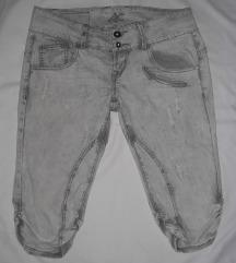Ann Christine kratke hlače