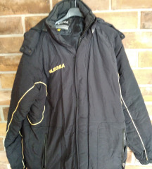 Lega zimska jakna L