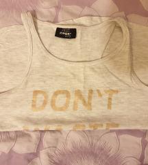 Majica za djevojčice vel.134/140
