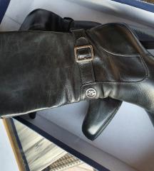 Armani jeans cizme