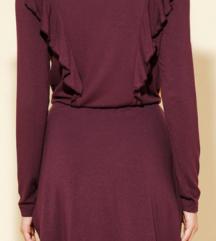 Nova haljina vel.M