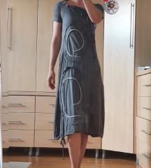 Dadin kutak nova haljina