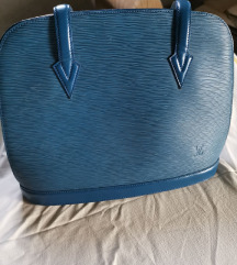 Louis Vuitton odlična replika, prava koža