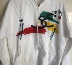 ADIDAS vintage sportska jakna