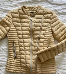 Guess vjetrovka / proljetna jakna