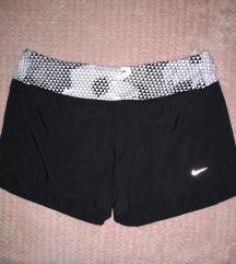 Nike hlačice