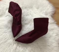 Čarapa- čizmice