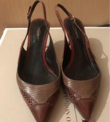 Dolce&Gabbana sandale