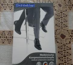 Schiebler kompresivne čarape
