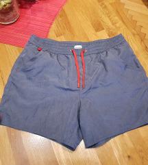 muške kratke hlače vel m