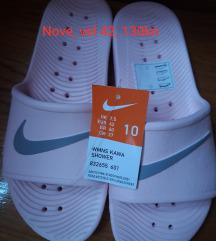 Nove natikače Nike 42