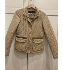 Zara jaknica XS