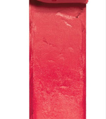 L'oreal Color Riche Matte ruž 241 Pink-a-porter