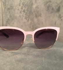 Max&Co sunčane naočale
