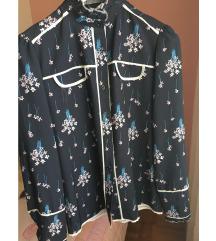 Košulja Zara like