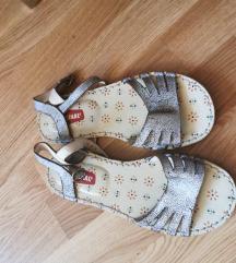Clarks Originals sandale UK5.5/EU 39