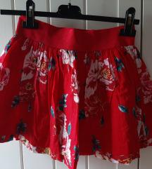 TERRANOVA/Šarena suknja