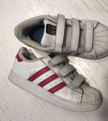 adidas superstar 26 1/2