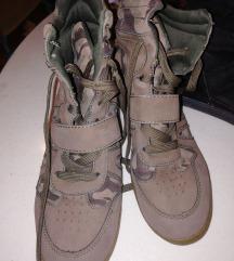 Wedge cipele br. 40