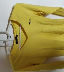 Majice/hlače