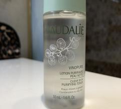 Novo CAUDALIE Vinopure Clear Skin Purifying Toner