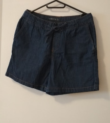 C&A kratke traper hlače