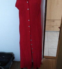 XXl haljina