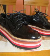 Cipele Zara %%snižene%%