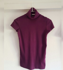 Amisu majica, kao nova
