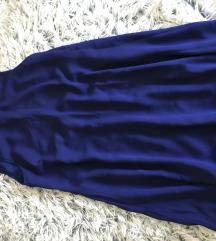 Shein haljina s