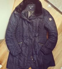 Armani jakna