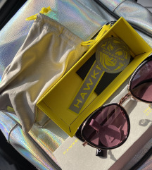 NOVE Hawkers sunčane naočale