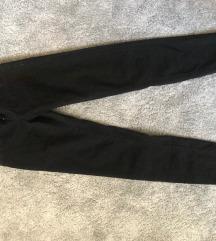Bershka skinny hlače
