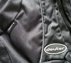 Deuter srednji ruksak