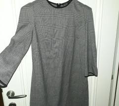 Ne nošena haljina 38/Calliope🔴AKCIJA 70kn+pt