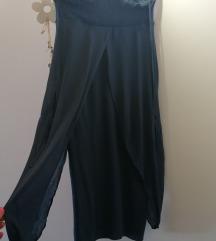 Sisley ljetna haljina