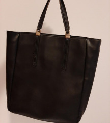 Zarina torba od eko kože