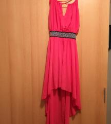 Midi haljina 💗