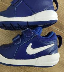 Nike tenisice tenisice za bebe