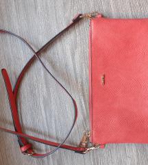 Mala torbica pink (pt)