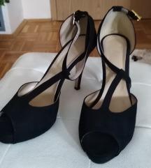 Sandale PITARELLO