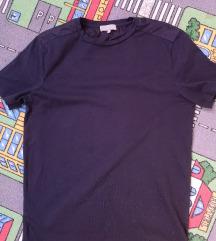COS plava nenošena majica