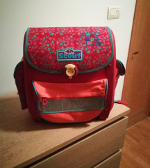 Školska torba