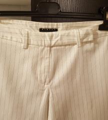 Sisley hlače 36/38